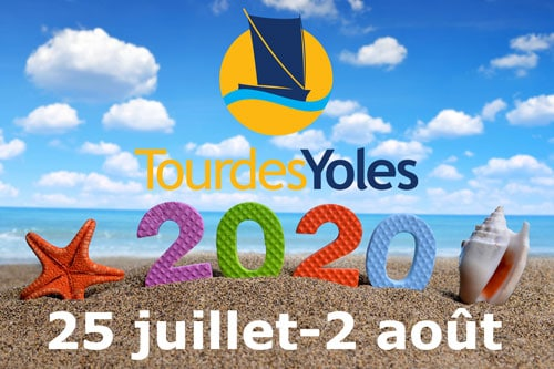 tourdesyoles-edition-2020